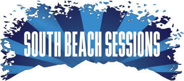 South Beach Sessions Troon Scotland